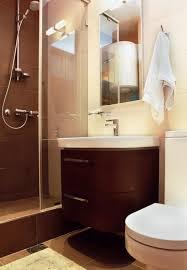 Really Small Bathroom Ideas Innovation Idea 20 Small Bathroom Designs Home Design Ideas