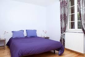 chambre d hote moissac le pont du bartac chambres d hôte à moissac nuit bleue
