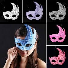 online get cheap female halloween mask aliexpress com alibaba group