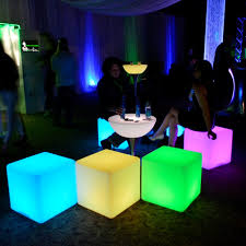 light up cubes products categories eternity led glow seattle wa archive