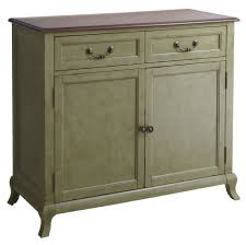 Dining Room Buffet Hutch by Sideboards Amazing Buffet Sideboards Buffet Sideboards Antique