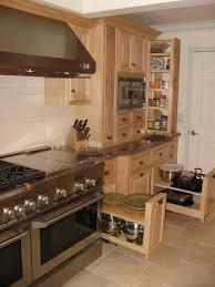 kitchen base cabinets design utilize kitchen base cabinet storage with these base storage
