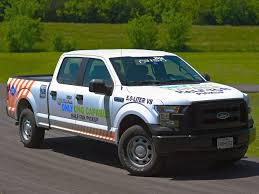 Ford F 250 Tonka Truck - truck news truck tips and truck reviews page 7
