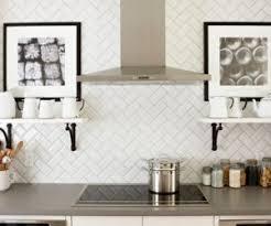 Herringbone Tile Floor Kitchen - how to always make the most of your herringbone floors
