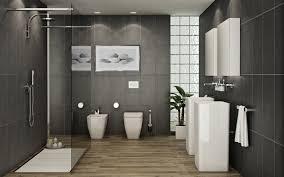 modern bathroom paint ideas bathroom ideas paint lights decoration