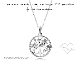 preview pandora s day 2016 jewellery mora pandora
