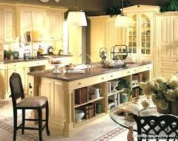 farmhouse kitchen island ideas farmhouse kitchen island colecreates com