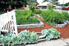 Veg Garden Ideas Small Veg Garden Design Outdoor Gardening Ideas Small Vegetable