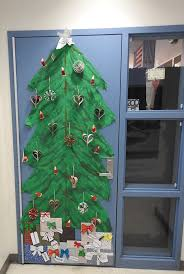 kudos u201d to student government at chs for spreading holiday cheer