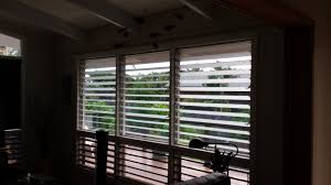 clear solutions for all your window panes clear solutions
