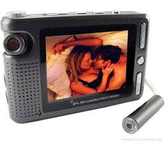 Cheap Bathroom Spy Camera Best 25 Spy Shop Ideas On Pinterest Spy Kids Games Secret Love