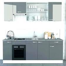 meuble cuisine 60 cm de large meuble cuisine 60 cm meuble cuisine 60 cm largeur fresh meuble