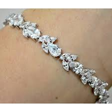 bridesmaid jewellery bridal jewellery bridal bracelet wedding jewellery wedding