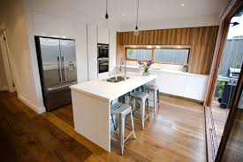 complete home freedom kitchens shares its top tips for creating a