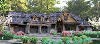craftsman cottage style house plans top 15 house plans plus their costs and pros cons of each
