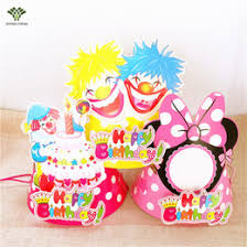 clowns for a birthday party discount kids birthday party clowns 2017 kids birthday party