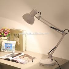 wholesale study table lamps led online buy best study table