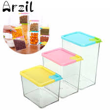 compare prices on nuts storage container online shopping buy low
