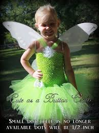 Tinkerbell Halloween Costumes 25 Tinkerbell Costume Toddler Ideas Toddler