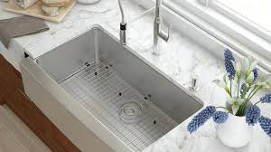 Lowes Kitchen Sinks Commercial Kitchen Sink Drain Parts Farm Kitchen Sinks Lowes
