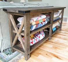 diy decor projects home diy home decor 5 fun and creative projects