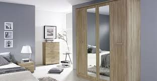 Bedroom Furniture Wardrobes by Rauch Bedroom Furniture Rauch Wardrobes Rauch Germany