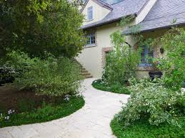 beginners guide to choosing outdoor tile design ideas and