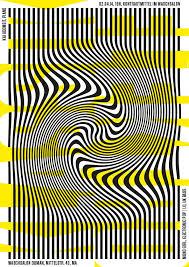 plakate designen die besten 25 plakat design ideen auf poster design