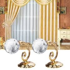 How To Install Curtain Tie Backs Curtain Tie Back Holders Online Curtain Tie Back Holders For Sale
