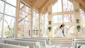 Wedding Venues Tulsa Two Planet Productions Irina Alan Wedding Highlight Film