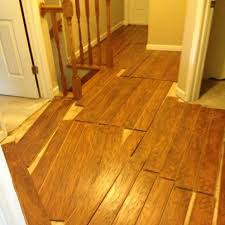 who here has pergo xp laminate flooring ar15 com