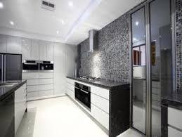 Design Of Modern Kitchen Kitchen Ideas Modern 22 Dazzling Ideas Kitchen Design By Modern
