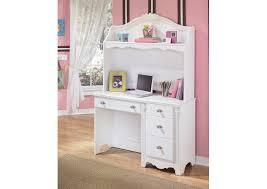 market furniture paterson nj exquisite bedroom desk u0026 hutch