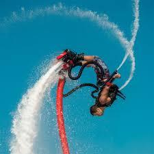 Seeking Australia Best Thrill Seeking Adrenaline Activities In Adelaide Adelaide