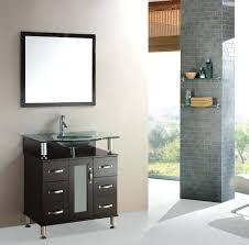 Narrow Bathroom Vanities Bathroom Bathroom Vanities Ikea Narrow Bathroom Vanity Ikea