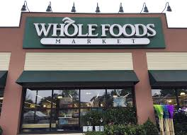 amazon outlet shop discounts and union tells ftc amazon whole foods purchase threatens closures