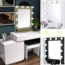 light up full length mirror vanity light up vanity make up mirror light up vanity mirror