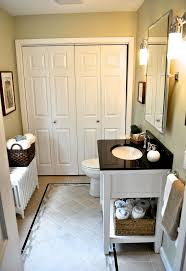 design your own bathroom create your own bathroom rug in glass or marble hometalk
