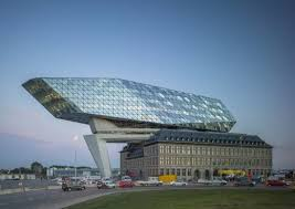 zaha hadid philosophy zaha hadid architects e architect