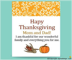 thanksgiving thank you letter letter template