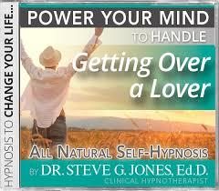 get a lover hypnosis and hypnotherapy cds and mp3s
