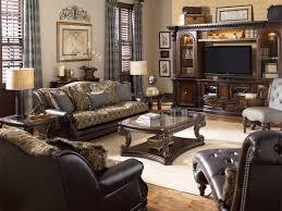 Sofa Coma Grand Home Furniture Extraordinary Decoration Office Fresh In