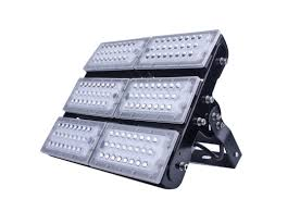 Led Outdoor Flood Lights Good Led Outdoor Flood Lights Wall Pack 26 On Wall Mounted Shaving