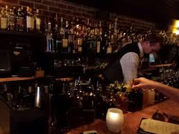 Bathtub Gin Nyc Reservations 105 Best Scd Travel Nyc Images On Pinterest Nyc Cities And