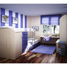 modern teenage bedroom furniture 20 sweet tips for your teenage