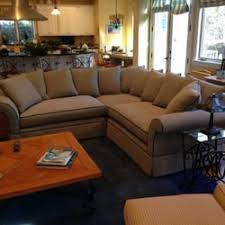 Furniture Upholstery Los Angeles Felix Upholstery Furniture Reupholstery El Sereno Los Angeles