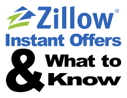 zillow instant offers and what to know gacar
