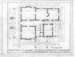 italianate home plans italianate house plans the styles home