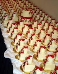 mini wedding cakes 78 best mini wedding cakes images on mini cakes mini