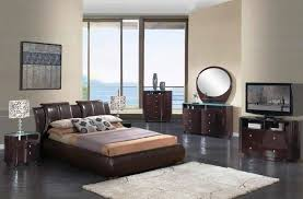 Discontinued Thomasville Bedroom Furniture by Thomasville Bedroom Furniture To Get Your Boudoir Cozy And Stylish